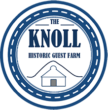 The Knoll Historic Guest Farm - Accommodation, Weddings & Events in The KZN Midlands